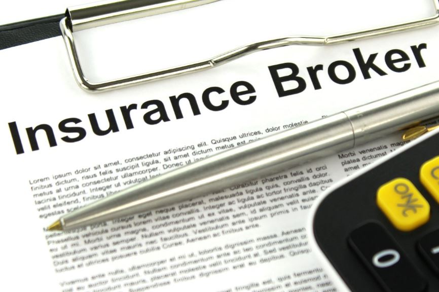 How To Choose The Right House Insurance Broker For You In 2019